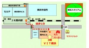 accessmap3