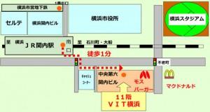 map_vit