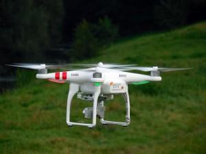 quadrocopter-451747_640 (1)